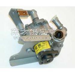 宝马730/740/745/750/X1助力泵图片