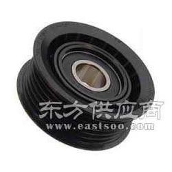 奔驰C200/C240/C280/E240缸床垫图片