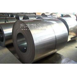 宝钢热镀锌板供应商 热镀锌板 镀锌卷开平定尺图片