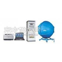 13420064268HP8000LED快速光色电测试系统李小姐图片