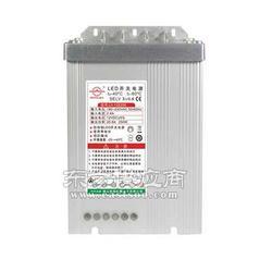 LED开关电源多少虹霸电子国内知名LED电源供应商图片