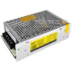 LED电源驱动多少虹霸电子专注电源20年图片