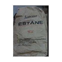 Estane路博润TPU树脂5778喷涂油漆弹性漆单组分树脂图片