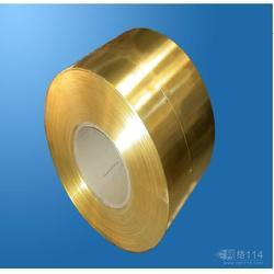 石家庄铜合金材,铜及铜合金材料,中大铜材(优质商家)图片