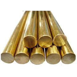 沧州黄铜、黄铜线、中大铜材(优质商家)图片