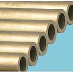 实心黄铜棒,中大铜材(在线咨询),黄铜棒图片