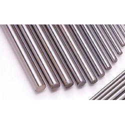 中大铜材 圆铝棒厂-铝棒图片