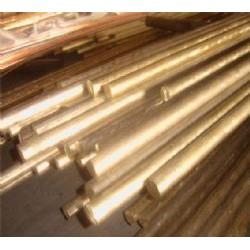 纯铜供应-中大铜材-纯铜制品供应图片