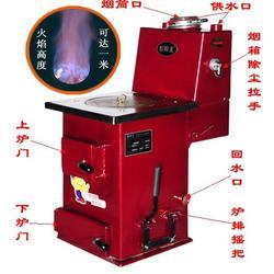 陕西  采暖散热器、熔晖炉业、中亚采暖散热器图片