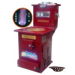 取暖锅炉、熔晖炉业(在线咨询)、商洛锅炉图片