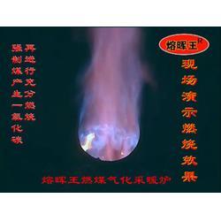 沧州采暖炉_熔晖炉业_通炕采暖炉图片