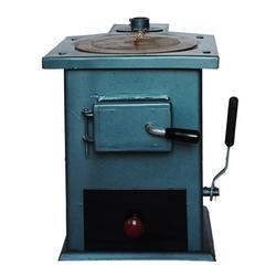 采暖炉使用,采暖炉,熔晖炉业(查看)图片