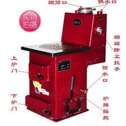熔晖炉业、养鸡取暖 设备、陕西  取暖设备图片