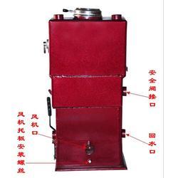 张家口采暖炉品牌重点企业、熔晖炉业图片