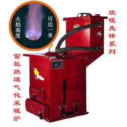 采暖炉 电采暖炉 熔晖炉业(认证商家)图片