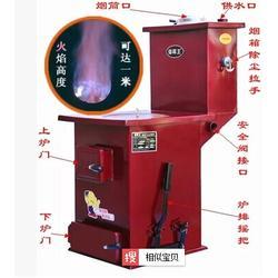 齐昊采暖炉、熔晖王第一品牌、白山采暖炉图片