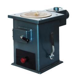 熔晖炉业(图)、地采暖炉、寿光采暖炉图片