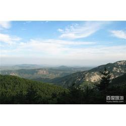 沂山山鸡蛋|沂山|沂山广源图片