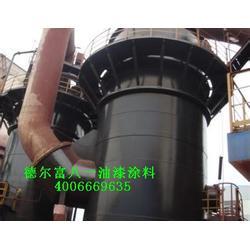 郑州环氧腻子 供应环氧腻子 实创化工图片