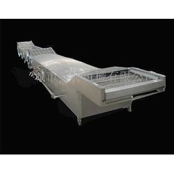赛特机械(图)|巴氏杀菌机规格|安徽巴氏杀菌机图片