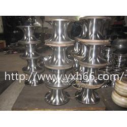 焊管模具图片