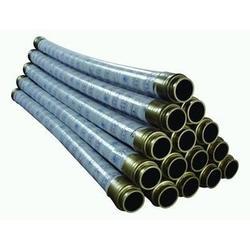 高压胶管砼泵管 高压胶管砼泵管 枣强前进图片
