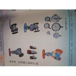 枣强前进(图)|燃气阀门公司|燃气阀门图片