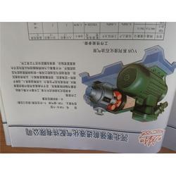 燃氣閥門關-棗強前進-邢臺燃氣閥門圖片
