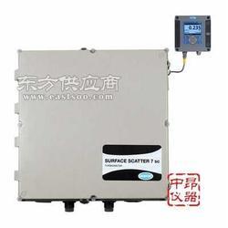 哈希Surface Scatter 7 sc高量程在线浊度仪图片