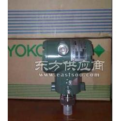 YOKOGAWA横河EJA510A绝压变送器图片