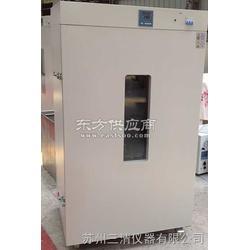 DHG-9420B立式干燥柜 温箱 三清仪器控温250-300图片
