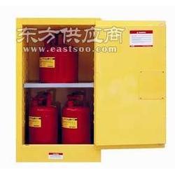 4加仑工业安全柜图片