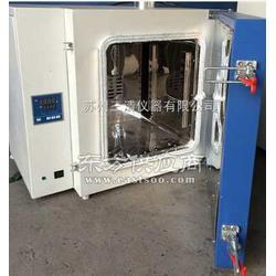 BPG-9100A高温试验箱-高温烘箱控温100-400图片