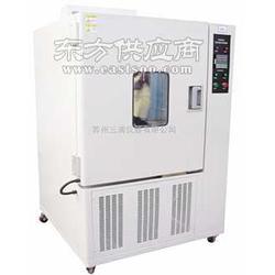 GDW-6015150升高低温试验箱图片