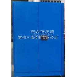 12加仑/45升危险品安全柜-防腐蚀安全柜图片