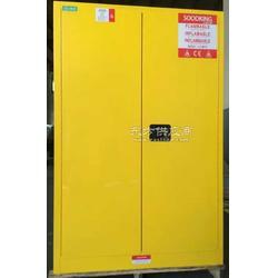 工业安全储存柜,安全柜图片