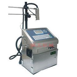 谭工机械(图)、PVC瓶辣椒酱灌装机、辣椒酱灌装机图片