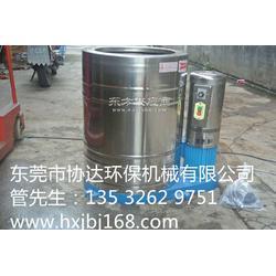 优质小型脱水机 15公斤甩干机 协达品牌直销图片