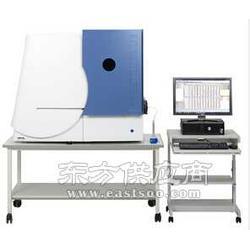 ICP光谱仪型号价 格图片