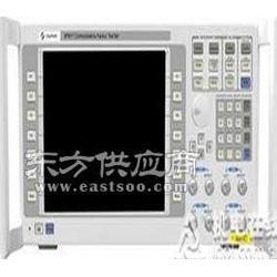 LTE综测仪图片