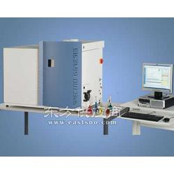 ICP发射 光谱仪图片