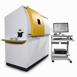 等离子体光谱仪1图片