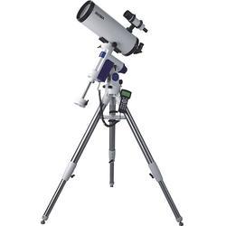 望远镜|博昊光电科技|广州哪里有望远镜卖图片