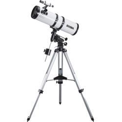 江门市博冠 博冠天文望远镜公司-博昊光电科技图片