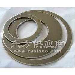 石墨复合垫片 石墨复合垫片规格 增强石墨垫片图片