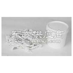 白色泥状填料 泵用泥状填料报价 密封填料图片