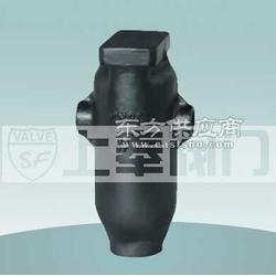 专业生产CF11汽水分离器图片