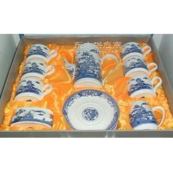 家用陶瓷咖啡具图片