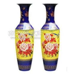 哪里的大花瓶最便宜 商务馈赠礼品大花瓶图片