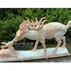 貔貅雕刻 太行雕塑供应图片